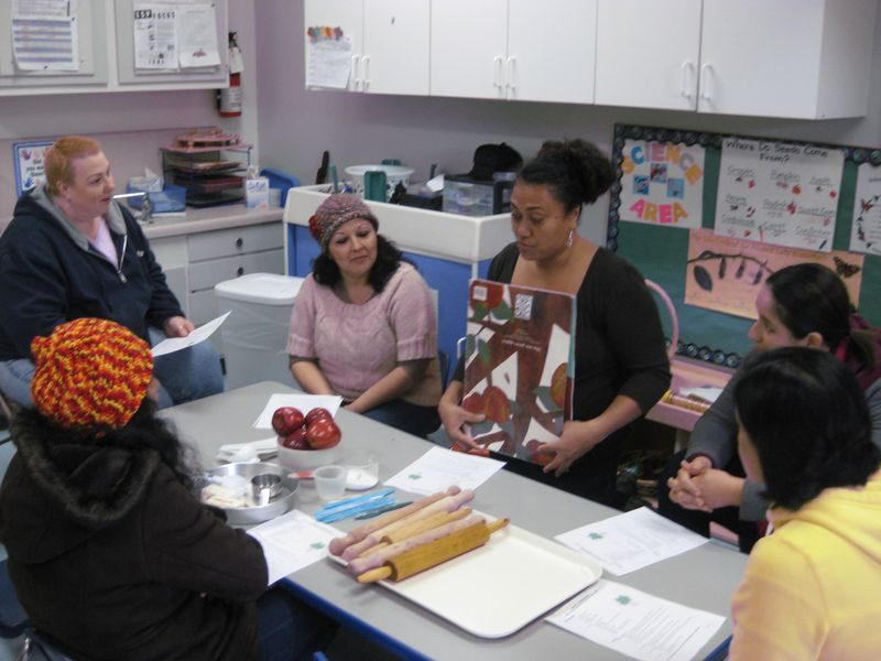 Image result for school teachers collaborating